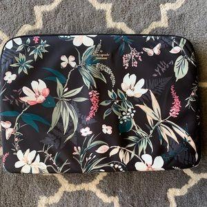 Kate Spade Universale Laptop sleeve